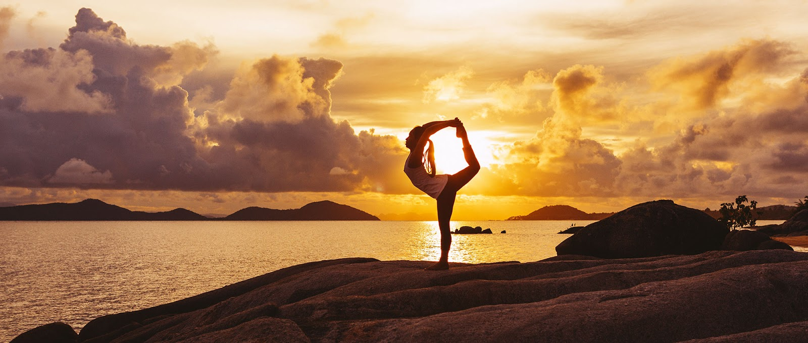 Best Yoga Retreats Holidays And Weekend Breaks 6 Sure Reasons To Visit A Yoga Meditation Retreat In Uk