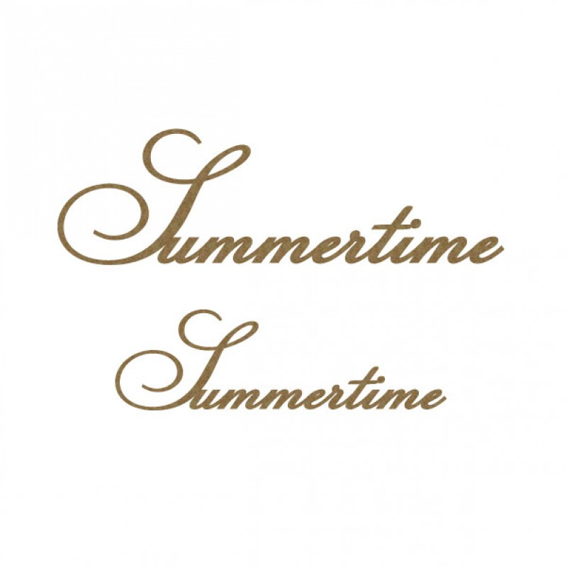 summertime by laetitia creative embellishments