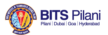 BITSAT 2018 Slot Booking