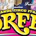 IL CIRCO ROLANDO ORFE IN TOUR IN SVIZZERA