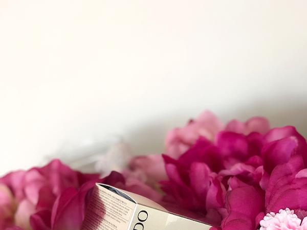 RECENZE: Krém zn. Shiseido -  Bio-Performance Advanced Super Revitalizing