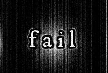 2012 sauleteso FAIL videoebi