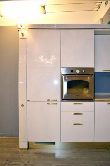 cocina blanca4