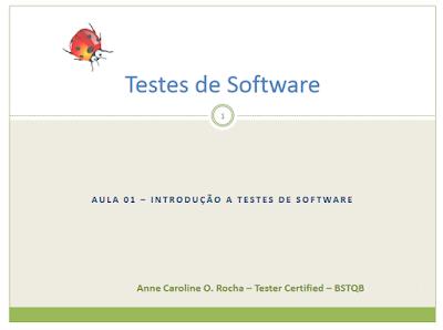 https://gtsw.blogspot.com/p/cursos-de-testes-automaticos.html