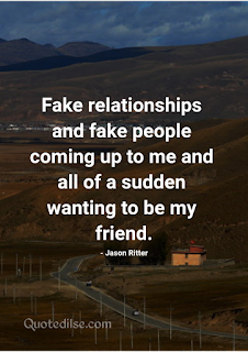 fake relationship quotes in hindi