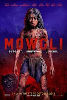 Mowgli (2018) Full Movie in Hindi Dubbed HD [Legend of the Jungle - ANDIMOVIE.XYZ