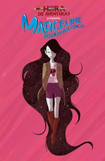 http://www.nuevavalquirias.com/hora-de-aventuras-presenta-marceline-perdida-en-el-espacio-comic-comprar.html