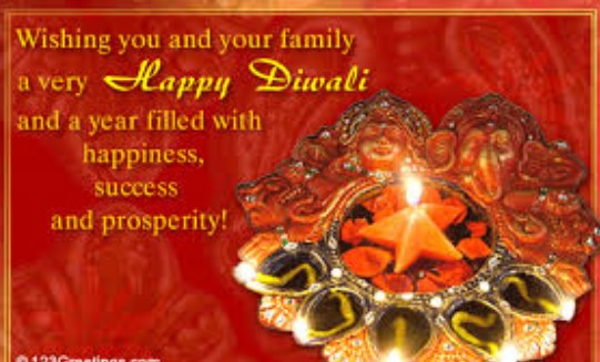 Happy Diwali Wishes Messages And Quotes   Top 10 Diwali Wishes Prayers   Happy Diwali Quotes - Top 10 Updated,Diwali Messages,Happy Diwali,Diwali Quotes,Happy Diwali Wallpapers,Diwali Wishes Prayer,Happy Diwali Quotes And Images,Happy Diwali Prayers,Diwali Quotes,Diwali Messages In Hindi,