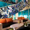 Hotel Surabaya Bintang Tiga Dengan Desain Terunik