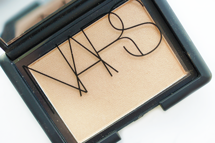 nars-blush-tribulation-review