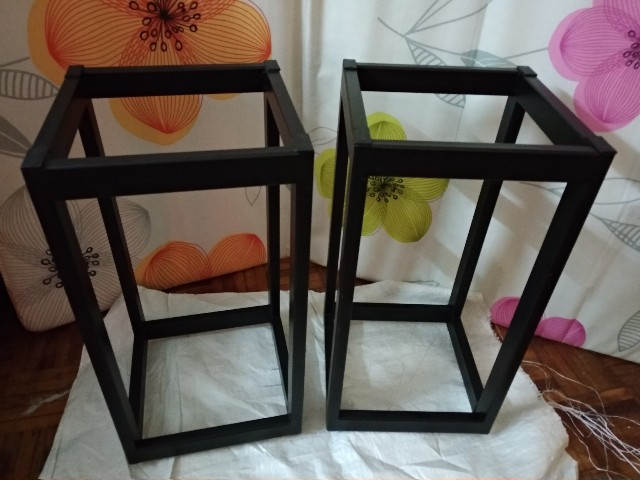 (not available) Stands - 21inch IMG_20180715_184156_HHT-640x480
