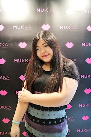 [Event] Beauty Gathering Mukka Kosmetik Medan