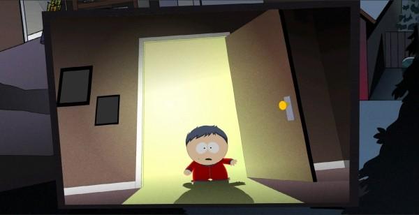 Confira o gameplay e imagens de South Park: The Fractured But Whole para a Gamescom 2016.