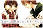 Suki Natsuki Koi