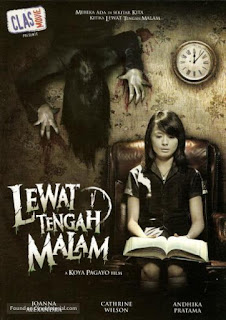 Download film Lewat Tengah Malam (2007) WEB-DL Gratis