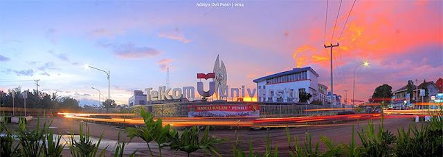 Rekap Hasil Skor SKD & SKB di Tes CPNS Kabupaten Cirebon
