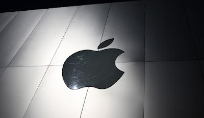 apple_jpg