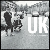 BenchMarQ - U.K