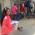 Hawa Ndio Wasanii 3 Ambao Lulu Anawakubali Kwenye Bongo Fleva