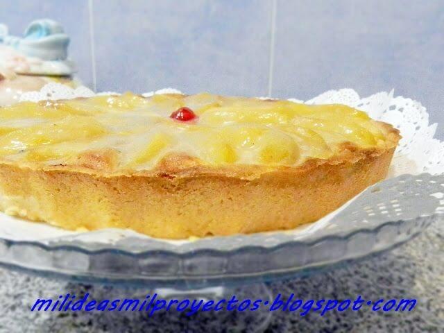 tarta-manzana-franchipan1