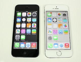 perbedaan fisik iphone 5 dan 5s,perbedaan harga iphone 5 dan 5s,perbedaan iphone 5s,perbedaan iphone 5s dan 5se,perbedaan iphone 6 dan 5s,spesifikasi iphone 5g,warna iphone 5,