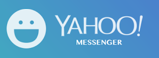 Download Yahoo! Messenger