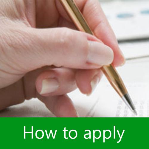 a4c7bdd5da8 Students Application Process ~ Piraeus University of Applied ...