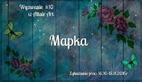 http://www.altairart.pl/2016/10/wyzwanie-10-mapka-challenge-10-sketch.html#h=661-1478764594116
