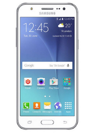 Samsung Galaxy j3 2016 Mobile Phone Price, Specs, Feature