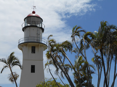 Image result for sos aloha lighthouse