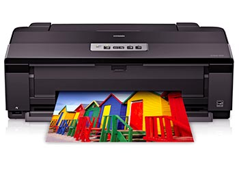 Epson Artisan 1430 Driver Windows