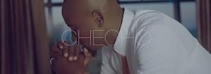 Download Video | Bushoke ft Alicios - Checho