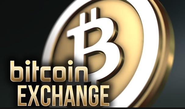 Situs Trading/Exchange Bitcoin Rekomended tahun 2018