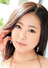 Actress Minori Hatsune