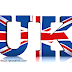 iptv new update sky uk free links 09.10.2017