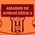 #Rodada2 – Série A de Jundiaí: Resultados da rodada de 3 de junho e classificação dos grupos