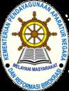 Pengumuman CPNS Kementerian Pendayagunaan Aparatur Negara dan Reformasi Birokrasi  Pengumuman CPNS KEMENPANRB (Kementerian Pendayagunaan Aparatur Negara dan Reformasi Birokrasi)