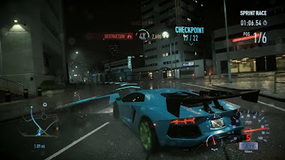 screenshot-2-for-need-for-speed-2016-game