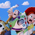 Previsão de estreia de Toy Story 4 é de US$ 150 milhões nos EUA