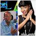"""RUGE """"Tulisha Maliza Bifu na Lady Jay Dee, Tunasubiri Ruksa ya Kucheza Nyimbo Zake tu...."""