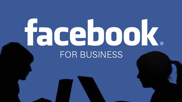 Promosi Produk Menggunakan Fans Page facebook