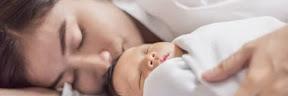 Apa Kata Ahli Soal Melahirkan di Rumah (Home Birth), Amankah?