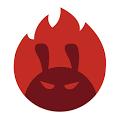 download-antutu-benchmark-android-app-apk