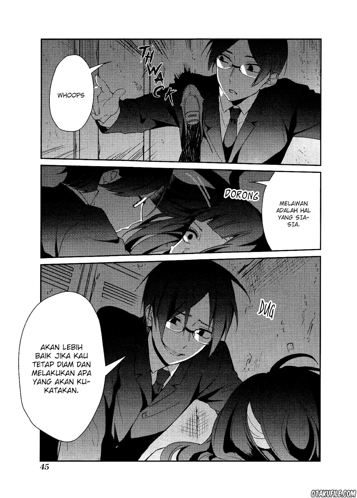 Komik sachi iro no one room 014 - chapter 14 15 Indonesia sachi iro no one room 014 - chapter 14 Terbaru 11|Baca Manga Komik Indonesia
