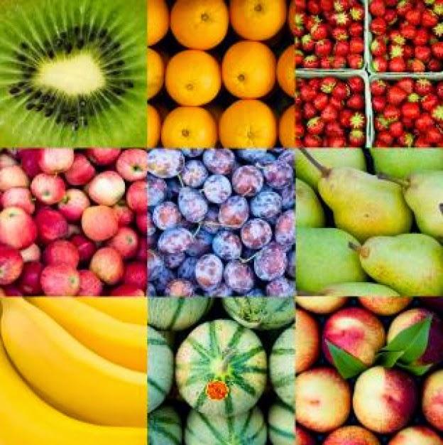 dagsbehov vitaminer mineraler
