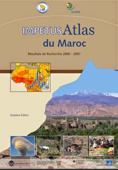 http://geonetwork.impetus.uni-koeln.de/srv/en/resources.get?id=599&fname=IMPETUS_Atlas_Maroc.pdf&access=private