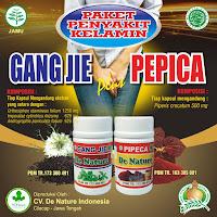 Obat Gatal Keputihan Alami dan Cepat Sembuh, obat keputihan gatal dan perih di apotik resep dokter