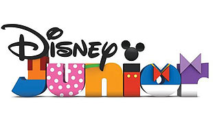 Diversiongeek Juegos Disney Junior