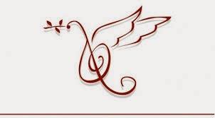 http://mariajesusmusica.wix.com/canciones1-himnoalegria