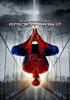 The Amazing Spider Man 2 PC Game Download